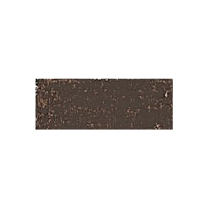 Royal Talens van Gogh® Oil Pastel Burnt Umber 409.5; Color: Brown; Format: Stick; Type: Oil; (model 95864095), price per box