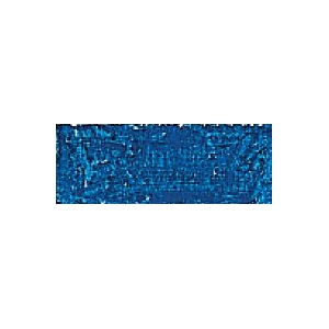 Royal Talens van Gogh® Oil Pastel Prussian Blue 508.5; Color: Blue; Format: Stick; Type: Oil; (model 95865085), price per box