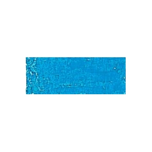 Royal Talens van Gogh® Oil Pastel Cerulean Blue (Phthalo) 535.5; Color: Blue; Format: Stick; Type: Oil; (model 95865355), price per box