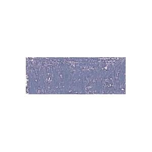Royal Talens van Gogh® Oil Pastel Blue Violet 548.7; Color: Blue, Purple; Format: Stick; Type: Oil; (model 95865487), price per box