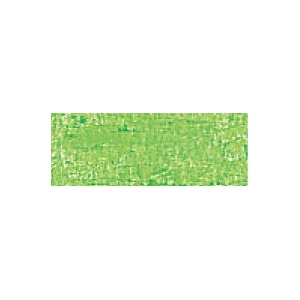Royal Talens van Gogh® Oil Pastel Permanent Green Medium 614.7; Color: Green; Format: Stick; Type: Oil; (model 95866147), price per box