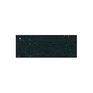 Royal Talens van Gogh® Oil Pastel Black 700.5: Black/Gray, Stick, Oil, (model 95867005), price per box