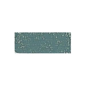 Royal Talens van Gogh® Oil Pastel Greenish Gray 709.5; Color: Black/Gray, Green; Format: Stick; Type: Oil; (model 95867095), price per box