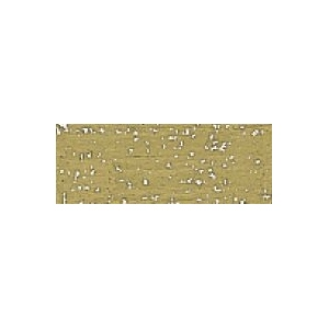 Royal Talens van Gogh® Oil Pastel Light Gold 802.5; Color: Metallic; Format: Stick; Type: Oil; (model 95868025), price per box