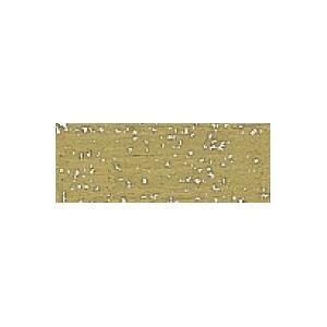 Royal Talens van Gogh® Oil Pastel Light Gold 802.5; Color: Metallic; Format: Stick; Type: Oil; (model 95868025), price per box