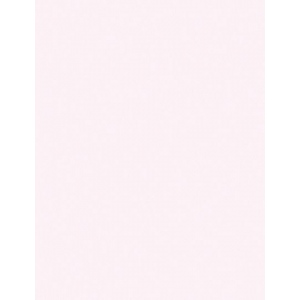 """My Colors Classic 80 lb. Cardstock White 8.5 x 11; Color: White/Ivory; Format: Sheet; Quantity: 25 Sheets; Size: 8 1/2"""" x 11""""; Texture: Smooth; (model E04101013), price per 25 Sheets"""