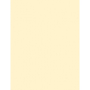 "My Colors Classic 80 lb. Cardstock Ivory 8.5 x 11: White/Ivory, Sheet, 25 Sheets, 8 1/2"" x 11"", Smooth, (model E048807), price per 25 Sheets"