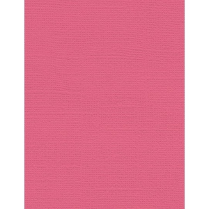 "My Colors Canvas 80 lb. Textured Cardstock Loveable 8.5 x 11: Red/Pink, Sheet, 25 Sheets, 8 1/2"" x 11"", Canvas, 80 lb, (model E051113), price per 25 Sheets"