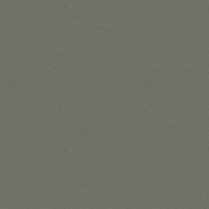 "My Colors Heavyweight 100 lb. Cardstock Slate 12 x 12: Black/Gray, Sheet, 25 Sheets, 12"" x 12"", Smooth, 100 lb, (model T01101001), price per 25 Sheets"
