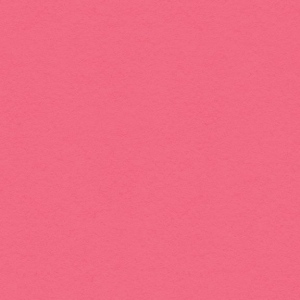 """My Colors Heavyweight 100 lb. Cardstock Rose Chintz 12 x 12; Color: Red/Pink; Format: Sheet; Quantity: 25 Sheets; Size: 12"""" x 12""""; Texture: Smooth; Weight: 100 lb; (model T011102), price per 25 Sheets"""