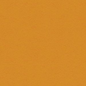 "My Colors Heavyweight 100 lb. Cardstock Antique Gold 12 x 12; Color: Yellow; Format: Sheet; Quantity: 25 Sheets; Size: 12"" x 12""; Texture: Smooth; Weight: 100 lb; (model T014403), price per 25 Sheets"