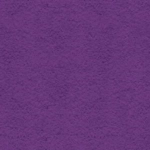 "My Colors Heavyweight 100 lb. Cardstock Purple Hearts 12 x 12; Color: Purple; Format: Sheet; Quantity: 25 Sheets; Size: 12"" x 12""; Texture: Smooth; Weight: 100 lb; (model T016601), price per 25 Sheets"