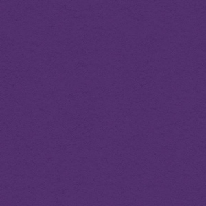 "My Colors Heavyweight 100 lb. Cardstock Cyber Grape 12 x 12; Color: Purple; Format: Sheet; Quantity: 25 Sheets; Size: 12"" x 12""; Texture: Smooth; Weight: 100 lb; (model T016602), price per 25 Sheets"