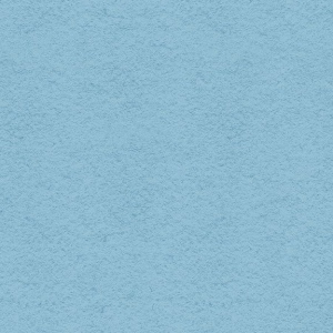 """My Colors Heavyweight 100 lb. Cardstock Moonstone Blue 12 x 12: Blue, Sheet, 25 Sheets, 12"""" x 12"""", Smooth, 100 lb, (model T017705), price per 25 Sheets"""