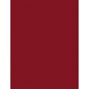 "My Colors Classic 80 lb. Cardstock Carnival Red 12 x 12; Color: Red/Pink; Format: Sheet; Quantity: 25 Sheets; Size: 12"" x 12""; Texture: Smooth; (model T042210), price per 25 Sheets"