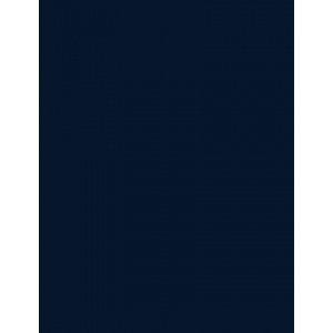 "My Colors Classic 80 lb. Cardstock Navy 12 x 12: Blue, Sheet, 25 Sheets, 12"" x 12"", Smooth, (model T047721), price per 25 Sheets"
