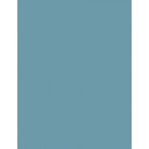 "My Colors Classic 80 lb. Cardstock Blue 12 x 12; Color: Blue; Format: Sheet; Quantity: 25 Sheets; Size: 12"" x 12""; Texture: Smooth; (model T047723), price per 25 Sheets"