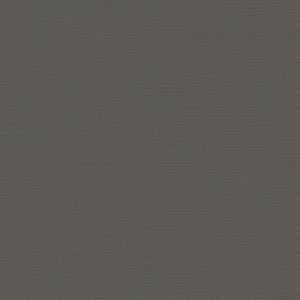 """My Colors Canvas 80 lb. Textured Cardstock Cloak Gray 12 x 12: Black/Gray, Sheet, 25 Sheets, 12"""" x 12"""", Canvas, 80 lb, (model T05101016), price per 25 Sheets"""