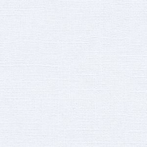 "My Colors Canvas 80 lb. Textured Cardstock Snowbound 12 x 12; Color: White/Ivory; Format: Sheet; Quantity: 25 Sheets; Size: 12"" x 12""; Texture: Canvas; Weight: 80 lb; (model T05101018), price per 25 Sheets"