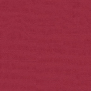 "My Colors Canvas 80 lb. Textured Cardstock Dare Devil 12 x 12: Pink/Red, Sheet, 25 Sheets, 12"" x 12"", Canvas, 80 lb, (model T052212), price per 25 Sheets"