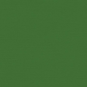 "My Colors Canvas 80 lb. Textured Cardstock Pine Forest 12 x 12: Green, Sheet, 25 Sheets, 12"" x 12"", Canvas, 80 lb, (model T055523), price per 25 Sheets"