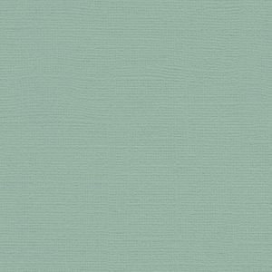 """My Colors Canvas 80 lb. Textured Cardstock Aquatint 12 x 12; Color: Blue; Format: Sheet; Quantity: 25 Sheets; Size: 12"""" x 12""""; Texture: Canvas; Weight: 80 lb; (model T055527), price per 25 Sheets"""