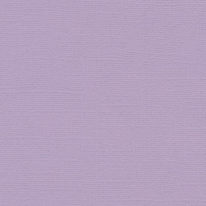 "My Colors Canvas 80 lb. Textured Cardstock Lilac Mist 12 x 12: Purple, Sheet, 25 Sheets, 12"" x 12"", Canvas, 80 lb, (model T056608), price per 25 Sheets"