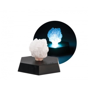 Thames & Kosmos Crystal Nightlight; Type: Science; (model TK550009), price per set