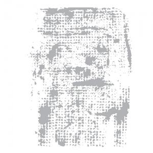 Spellbinders - Seth Apter - Spatter Stamps