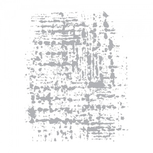 Spellbinders - Seth Apter - Morse Code Stamps