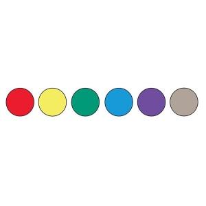 Ranger - Tim Holtz - Distress - Crayons Set #4