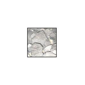 US Artquest Mica Flakes: Silver Large, 1 oz. Tube