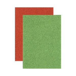 Advantus - Tim Holtz - Ideaology - Deco Sheets - Holiday