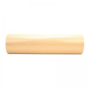 3M™ ADHESIVE TRANSFER TAPE - BULK, (model 465-1860), price per each