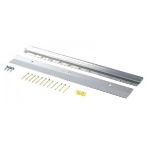 Hangman® Wall Saver Hanging Kit: Hardware, (model WSH12), price per each