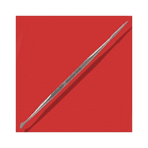 Sculpture House Stainless Steel Detailing Tool-05