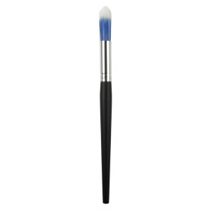Dynasty® Blue Ice® Round Brush Size 12: Synthetic, Round, 12, Multi, (model FM23354), price per each