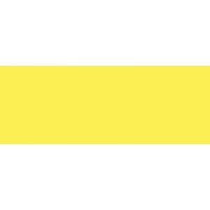 Marabu Textil Plus Lemon 50ml: Yellow, Jar, 50 ml, Fabric, (model M17159005020), price per each