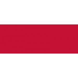 Marabu Textil Plus Carmine Red 50ml: Red/Pink, Jar, 50 ml, Fabric, (model M17159005032), price per each
