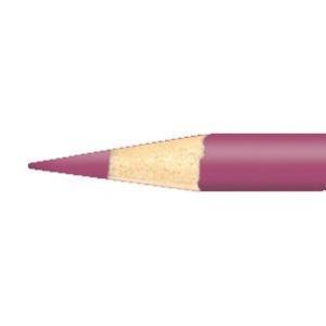 Prismacolor® Premier Colored Pencil Pomegranate: Red/Pink, Pencil, (model PC195), price per dozen (12-pack)