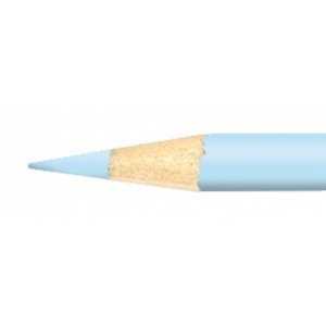 Prismacolor® Premier Colored Pencil Sky Blue Light: Blue, (model PC1086), price per dozen (12-pack)