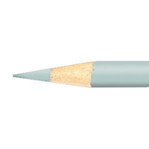Prismacolor® Premier Colored Pencil Celadon Green: Green, (model PC1020), price per dozen (12-pack)