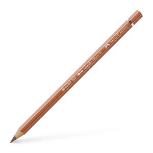 Faber-Castell Albrecht Durer Artists' Watercolour Pencil: Copper