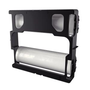 Xyron 850 Refills A/F Permanent Adhesive 50