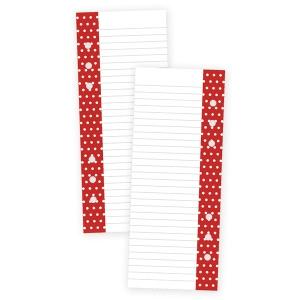 Simple Stories - Carpe Diem - Say Cheese III - Bookmark Tablet