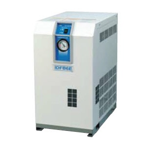 Silentaire BA-AMD10-4 Refrigerated Dryer