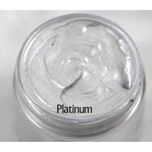 Cosmic Shimmer Texture Paste 50Ml: Decadent Bamboo