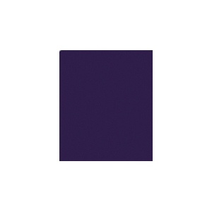Akua Intaglio™ Printmaking Ink 8oz Carbizole Violet; Color: Purple; Format: Jar; Ink Type: Water-Based; Size: 8 oz; (model IICV), price per each