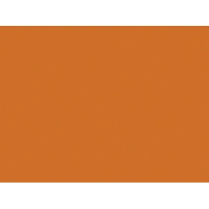 Winsor & Newton™ Galeria™ Acrylic Color 60ml Burnt Sienna; Color: Metallic; Format: Tube; Size: 60 ml; Type: Acrylic; (model 2120074), price per tube