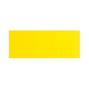 Winsor & Newton™ Artists' Watercolor 14ml Cadmium Yellow Pale: Yellow, Tube, 14 ml, Watercolor, (model 0105118), price per tube